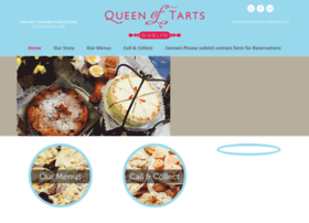 queenoftarts.ie