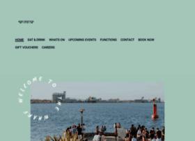 queenswharfhotel.com.au