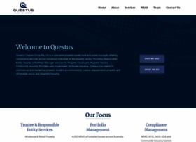 questus.com.au