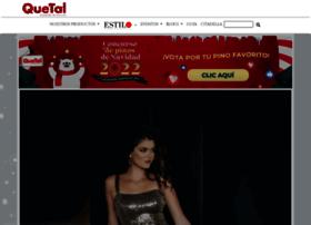 quetalvirtual.com