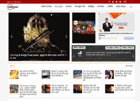 quiz.webdunia.com