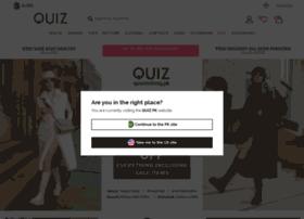 quizclothing.com.pk