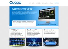 quodd.com