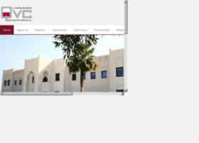 qvc.com.qa