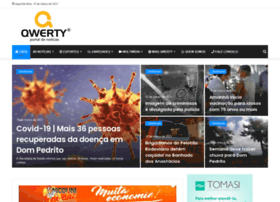 qwerty.com.br