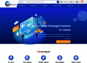 qyresearch.com