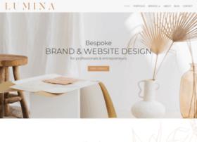 r-design.com.au