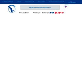 r21.spb.ru