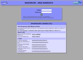 racchetti-cr.registroelettronico.com