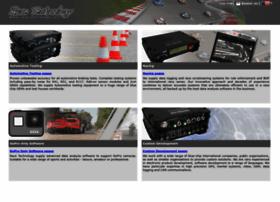 race-technology.com