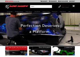 raceramps.com