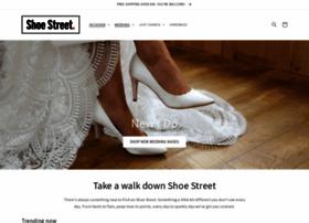 rachelsimpsonshoes.co.uk