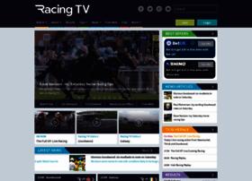 racinguk.com