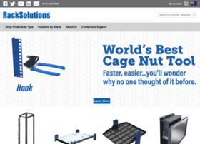 rack-solutions.com.au