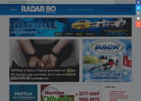 radarbo.com.br