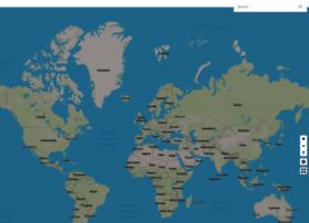 radarvirtuel.com