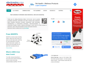 radio-electronics.com