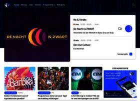 radio1.nl