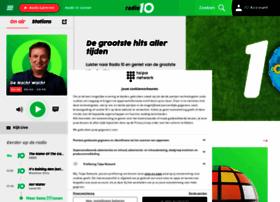 radio10.nl