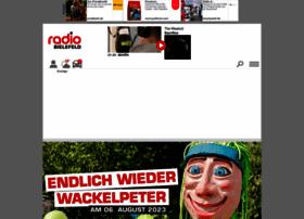 radiobielefeld.de