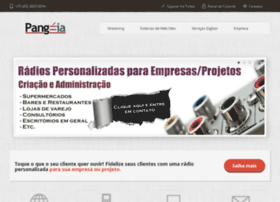 radiomensagemdepaz.net.br