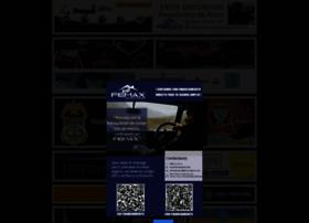 radiopatrulla.com