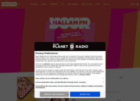 radioplayer.hallamfm.co.uk