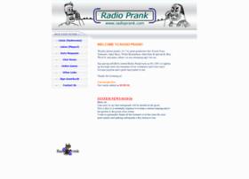 radioprank.com