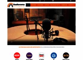 radioramadeoccidente.com