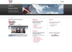 radiosoft.com