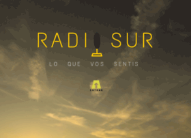 radiosurfm.com.ar