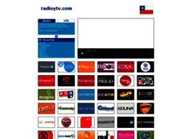 radioytv.com