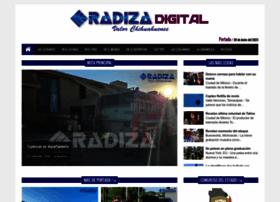 radiza.com