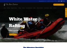 raftafrica.com