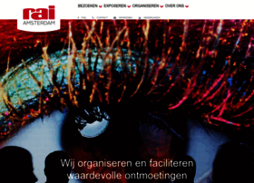 rai.nl