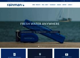 rainmandesal.com