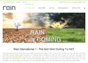 rainvietnam.net