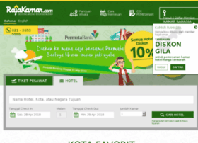 rajakamar.com
