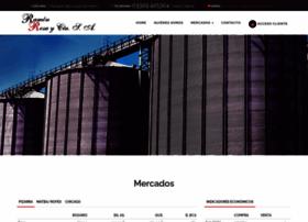 ramonrosa.com.ar