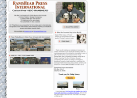 ramsheadpress.com