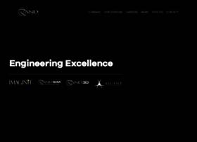 rand.com