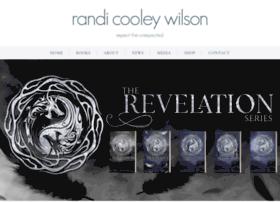 randicooleywilson.com