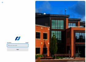 rapidweb3000.com