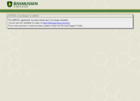 rasmussen.learntoday.info