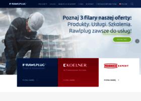 rawlplug.pl