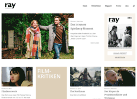 ray-magazin.at