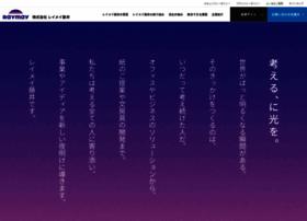 raymay.co.jp