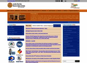 rbi.org.in
