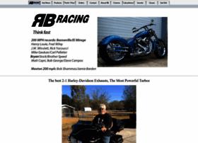 rbracing-rsr.com