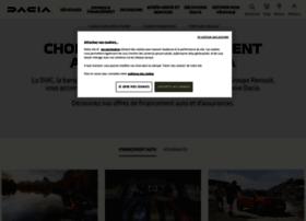 rci.dacia.fr